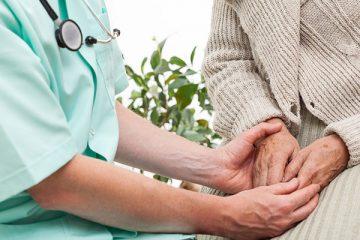 Actualités de vos infirmières libérales au Blosne
