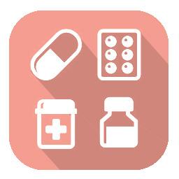 prise de medicaments
